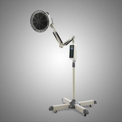 TDP lamp (vertical)